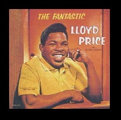 lloyd price - fantastic lloyd price